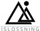 Islossning AB logotyp