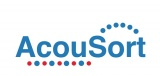 AcouSort AB logotyp