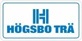 Högsbo Trä AB logotyp