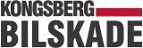 Kongsberg Bilskade AS logotyp
