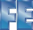 Falkenbergs Elinstallation AB, logotyp
