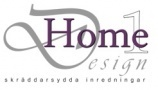 Home Design One logotyp
