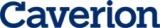 Caverion Sverige AB logotyp