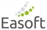Affärssystem EAS AB logotyp