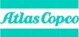 Epiroc logotyp