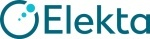 Elekta Instrument logotyp