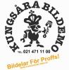 Kungsåra Bildemontering AB logotyp