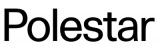 Polestar Performance AB logotyp