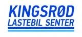 Kingsrød Lastebil Senter AS logotyp