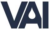 VA Ingenjörerna logotyp