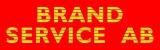 Brandservice i Småland AB logotyp