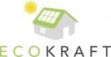 ECOKRAFT logotyp