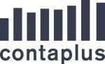 Konsonans AB logotyp