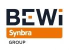 BEWi Synbra logotyp