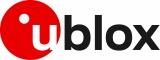 U-Blox Malmö AB logotyp