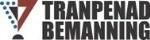 Tranpenad logotyp