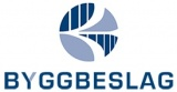 AB Byggbeslag logotyp