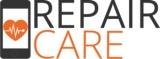 Repaircare logotyp