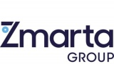 Zmarta Group logotyp