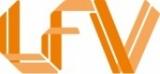 Luftfartsverket logotyp