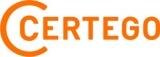 Certego AB logotyp