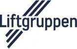 Liftgruppen i Sverige AB logotyp