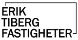 Erik Tiberg Fastigheter AB logotyp