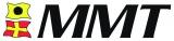MMT logotyp