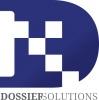Dossier Solutions logotyp