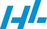 HL Display logotyp