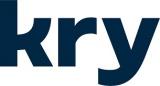 Kry logotyp