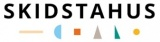 Skidstahus AB logotyp