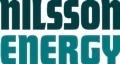Nilsson Energy AB logotyp