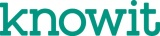 Knowit Quality Services AB logotyp