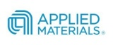 Applied Materials logotyp