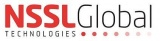 NSSLGlobal Technologies AS logotyp