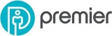 Premier Personalservice logotyp