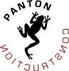 Panton Fastighetsutveckling AB logotyp