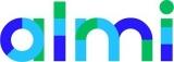 ALMI Företagspartner AB logotyp