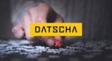 Datscha logotyp