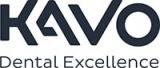 KaVo Scandinavia logotyp