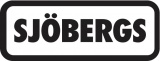 Sjöbergs Workbenches AB logotyp