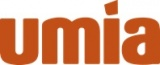 Umia logotyp