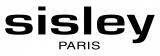 Sisley ApS logotyp