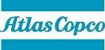 AtlasCopco Compressor logotyp