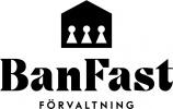 BanFast Förvaltning AB logotyp