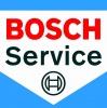 Thoréns Bilservice AB logotyp
