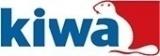 Kiwa Inspecta AB logotyp