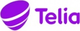 Telia logotyp