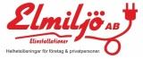 ILR Elmiljö AB logotyp